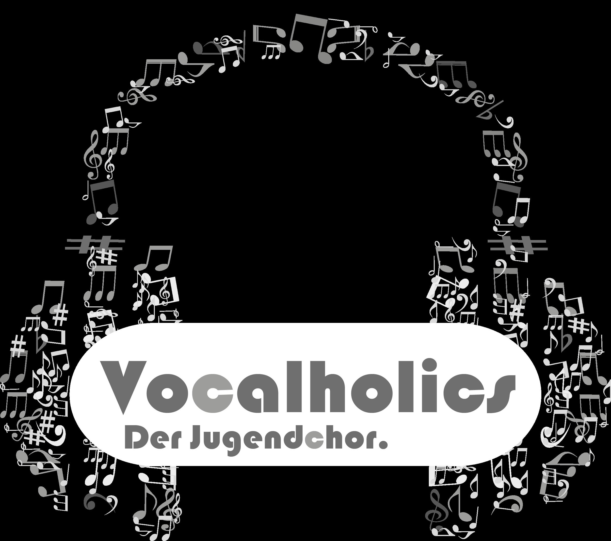 Vocalholics