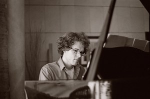 Paul Symann